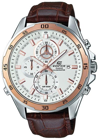 d38322c1104c EFR-547L Relojes Casio Edifice