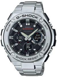 Reloj Casio G-Shock G-Steel GST-W110D-1AER