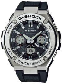 Reloj Casio G-Shock G-Steel GST-W110-1AER