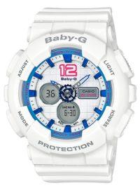 Reloj Casio Baby-G BA-120-7BER