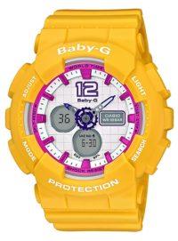 Reloj Casio Baby-G BA-120-9BER
