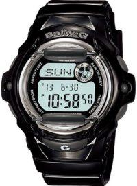 Reloj Casio Baby-G BG-169R-1ER