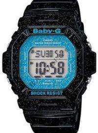 BG-5600GL-1ER.jpg