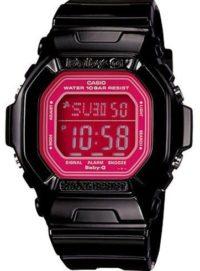 BG-5601-1ER