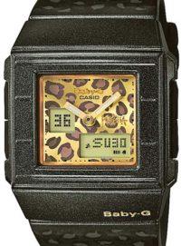 Reloj Casio Baby-G Reloj BGA-200KS-1EER