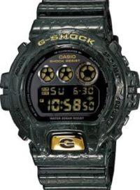 DW-6900CR-3ER.jpg