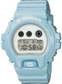 bd178f14a058 Reloj Casio G-Shock DW-6900SG-2ER