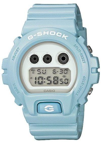 Reloj Casio G-Shock DW-6900SG-2ER
