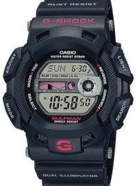 Reloj Casio G-Shock Gulfmaster G-9100