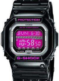 GLS-5600V-1ER.jpg