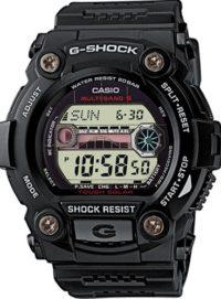 Reloj Casio G-Shock GW-7900-1ER