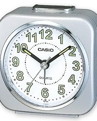 tq-143-8e