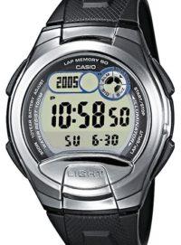 Digital Oficial 752 Casio 5 Años W Relojes CaballeroBaroli Garantía n8NwX0OPkZ