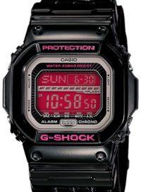 gls-5600v-1er