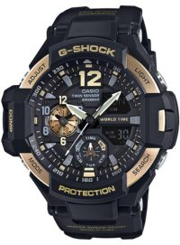 Reloj Casio G-Shock Gravitymaster GA-1100-9GER