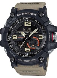 Reloj Casio G-Shock Mudmaster GG-1000-1A5ER