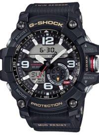 Reloj Casio G-Shock Mudmaster GG-1000-1AER