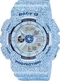 c56626eb7819 Outlet Baby-G Casio®