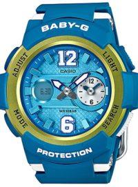 Reloj Casio Baby-G Reloj BGA-210-2BER
