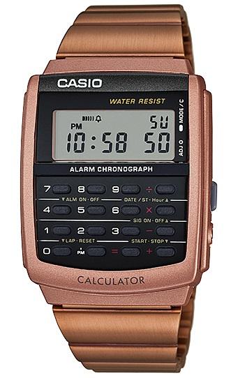 f05de789d17b CA-506C-5AEF Relojes Casio Retro Vintage