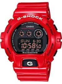 GD-X6900RD-4ER