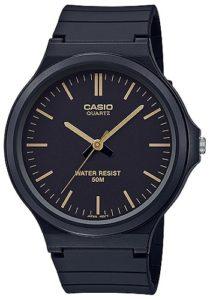 Reloj Casio Collection MW-240-1E2VEF