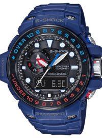 Reloj Casio G-Shock Gulfmaster GWN-1000H-2AER