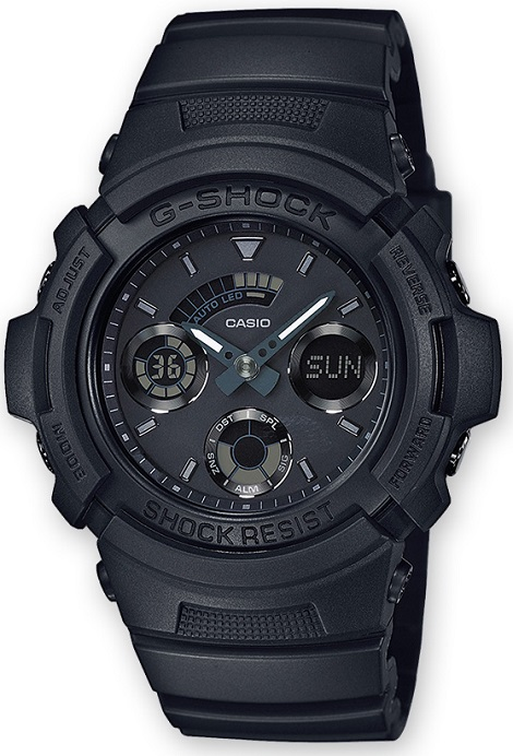 180453d0ebc1 reloj casio g shock lego