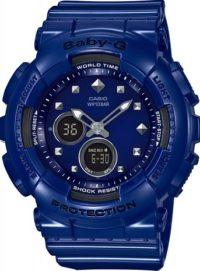 Reloj Casio Baby-G BA-125-2AER