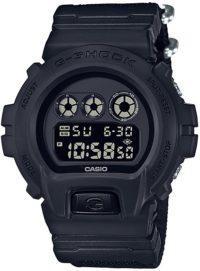 Reloj Casio G-Shock DW-6900BBN-1ER