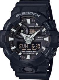 Reloj Casio G-Shock GA-700-1BERR