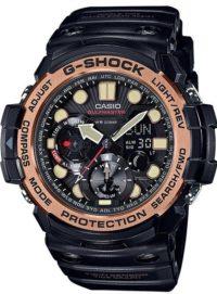 Reloj Casio G-Shock Gulfmaster GN-1000RG-1AER