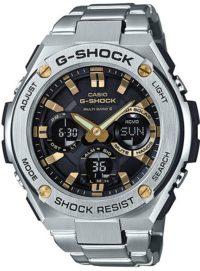 Reloj Casio G-Shock G-Steel GST-W110D-1A9ER