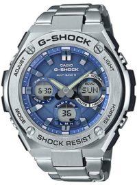 Reloj Casio G-Shock G-Steel GST-W110D-2AER
