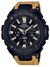 Reloj Casio G-Shock G-Steel GST-W120L-1BER