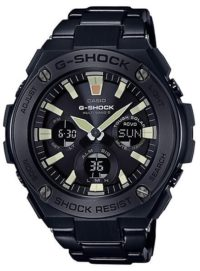 Reloj Casio G-Shock G-Steel GST-W130BD-1AER