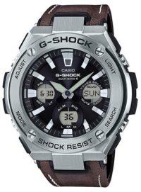 Reloj Casio G-Shock G-Steel GST-W130L-1AER