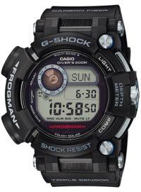 Reloj Casio G-Shock Frogman GWF-D1000-1ER