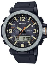 Reloj Casio Pro Trek PRG-600-1ER