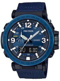 Reloj Casio Pro Trek Safari Adventure PRG-600YB-2ER
