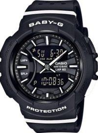 Reloj Casio Baby-G Reloj BGA-240-1A1ER