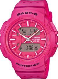 Reloj Casio Baby-G Reloj BGA-240-4AER