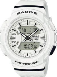 Reloj Casio Baby-G Reloj BGA-240-7AER