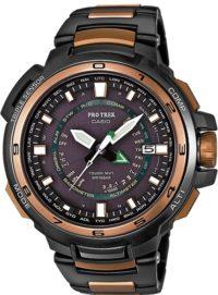 prx-7001gf-1er