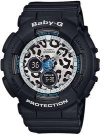 Reloj Casio Baby-G BA-120LP-1AER