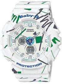 Reloj Casio Baby-G BA-120SC-7AER