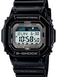 GLX-5600-1ER