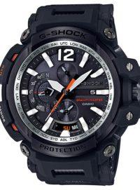 Reloj Casio G-Shock Gravitymaster GPW-2000-1AER