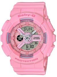 Reloj Casio Baby-G BA-110-4A1ER