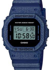 Reloj Casio G-Shock DW-5600DE-2ER